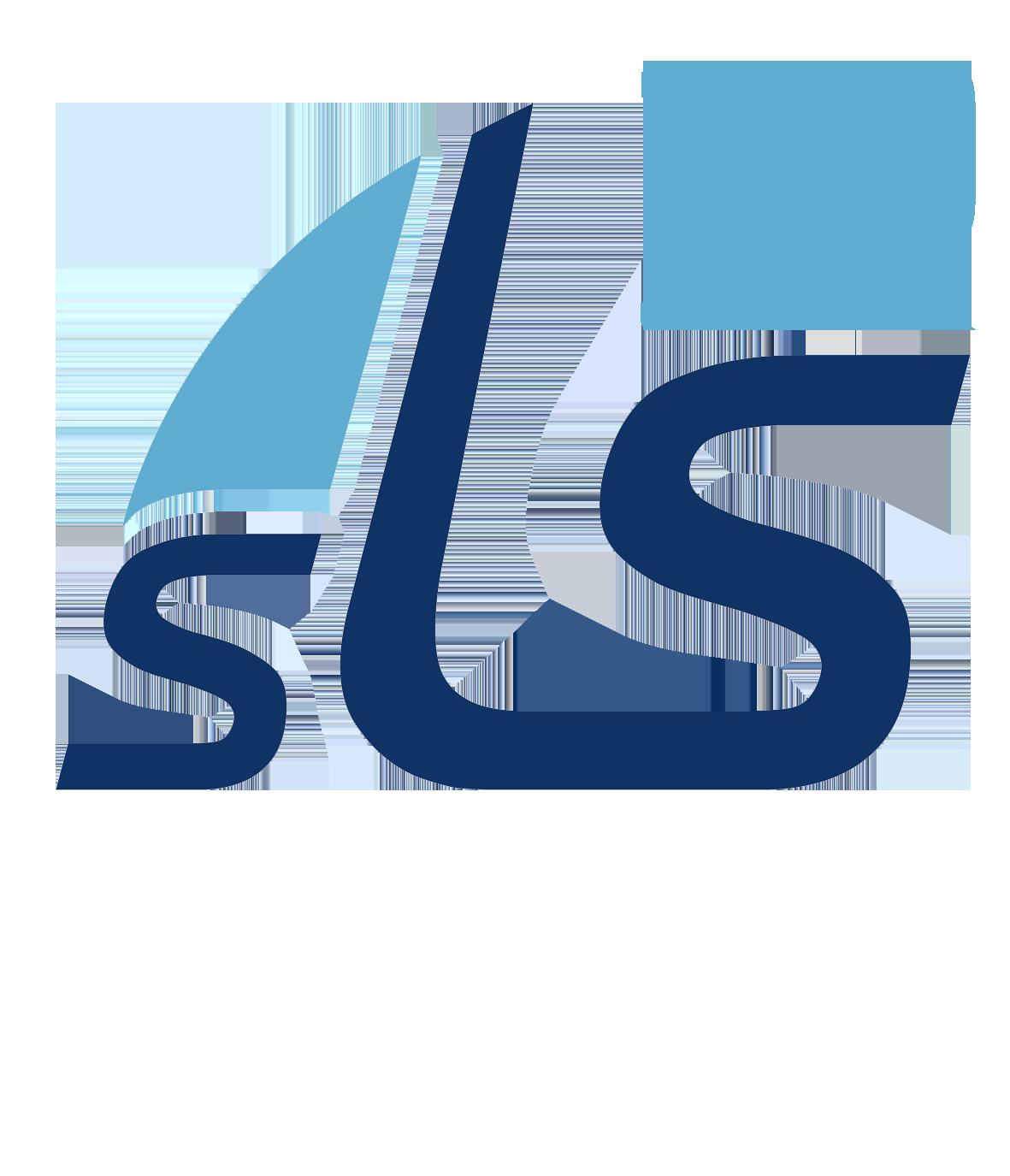 SLS 10 jaar