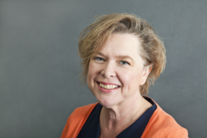 Jolanda Fekkes