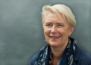Marja Lensink