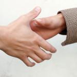 overeenkomst ketenbepaling